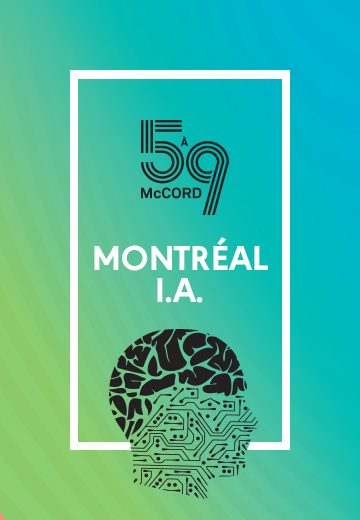 Montréal I.A.