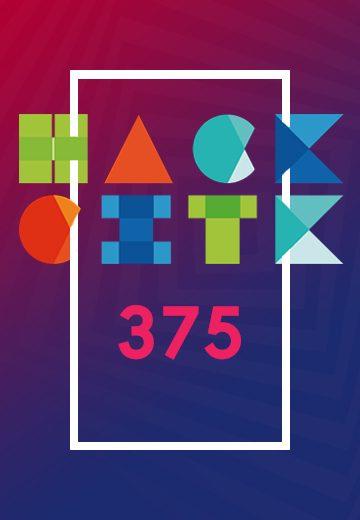 HackCite375