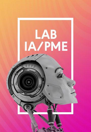 LAB IA/ PME