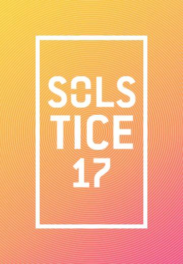 Solstice17