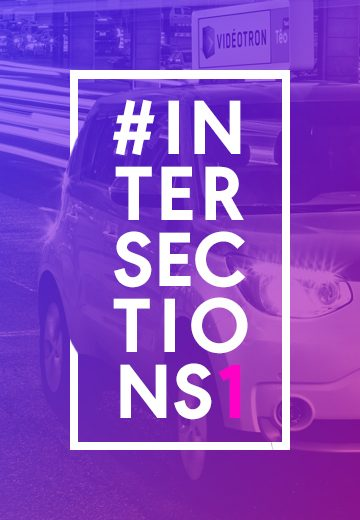 #intersections1