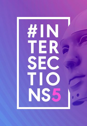 #intersections5