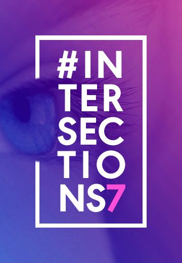 #Intersections7