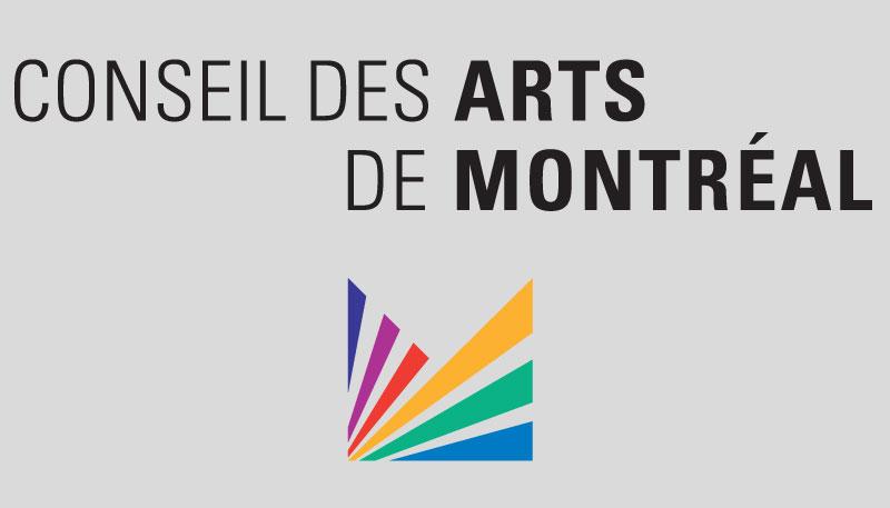 Le Conseil des arts de Montréal soutient le Printemps numérique