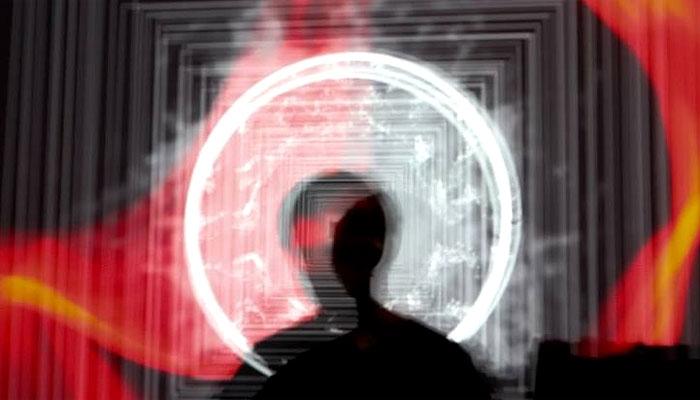 VJ : Musicalité de l'image numérique