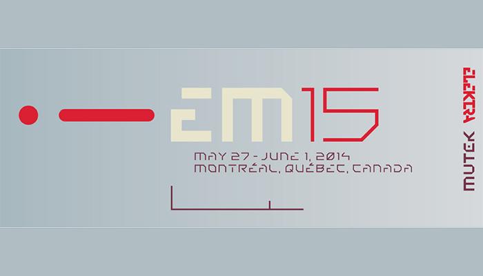 EM15 : l'international inscrit dans l'ADN