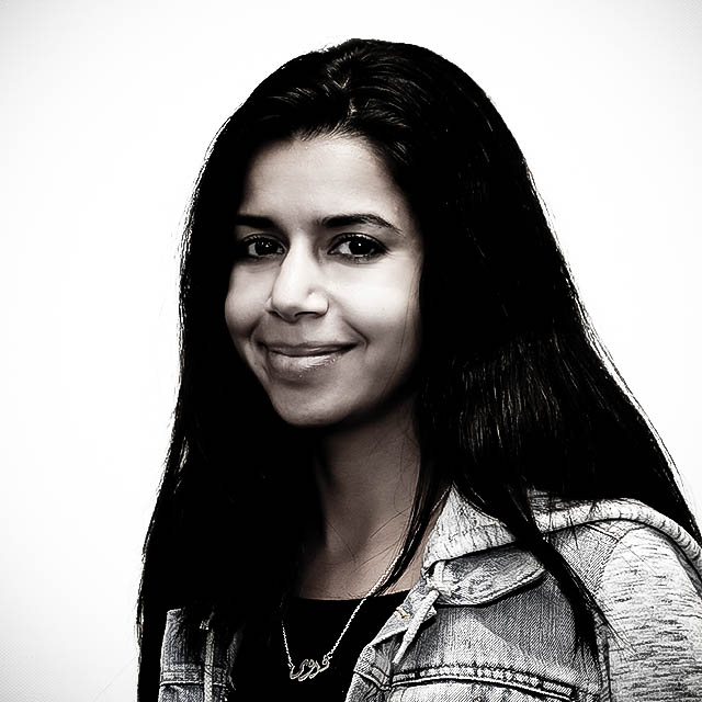 Fadwa Lapierre