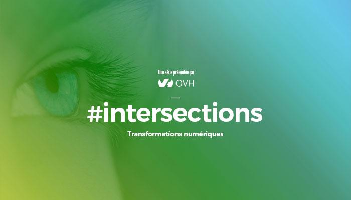 #intersections VOL.7 : Gouvernance algorithmique