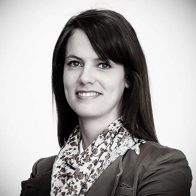 Julie-Anne Archambault