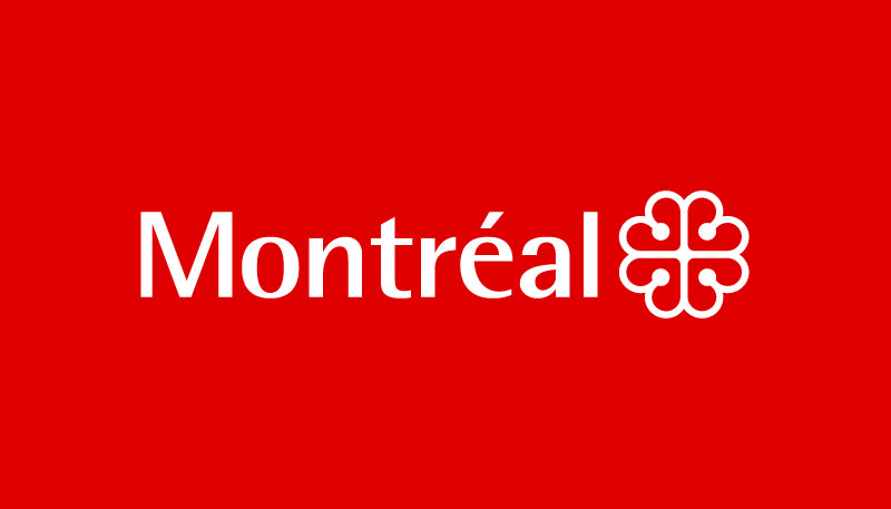 Montréal, partenaire de la première saison du Printemps numérique