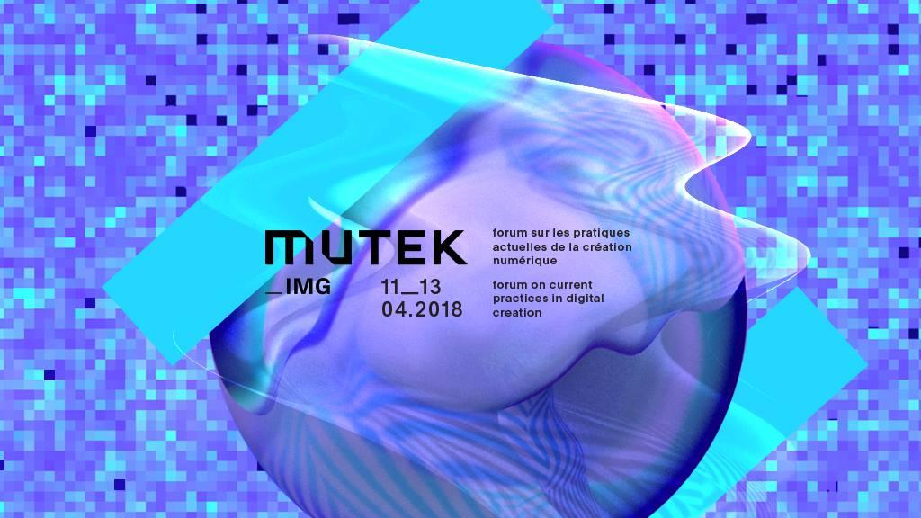 MUTEK_IMG