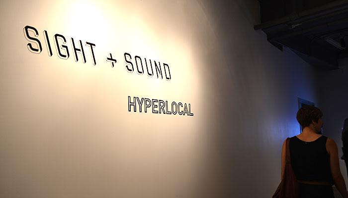 Les cosmos imaginaires de Sight & Sound