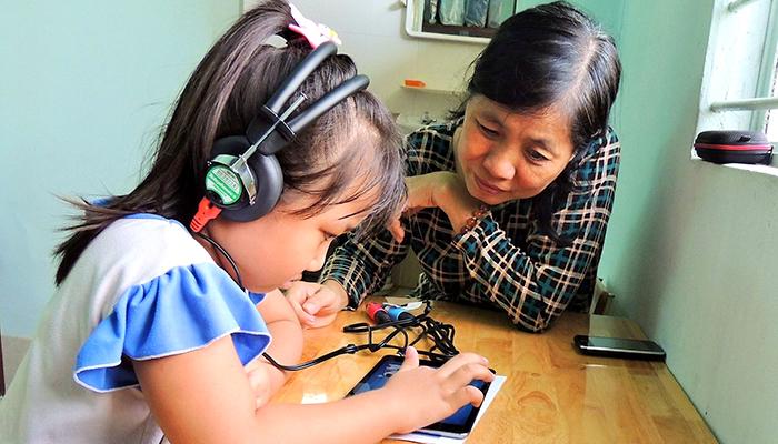 World Wide Hearing : redonner l'ouïe grâce au numérique