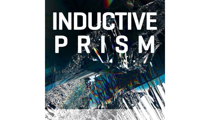 Inductive Prism X
