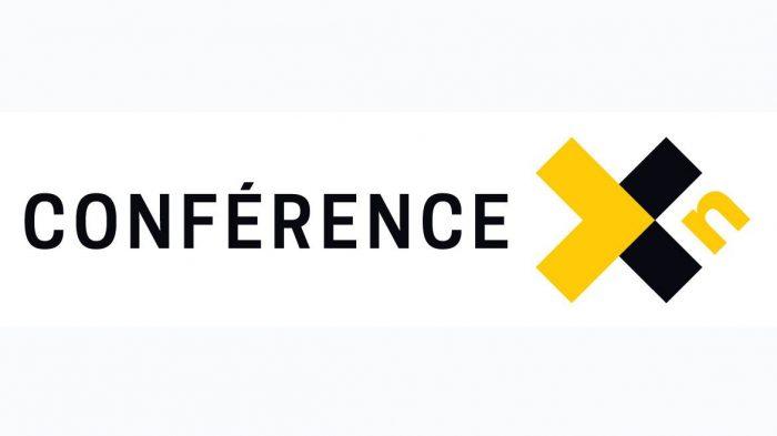 Conférence Xn: Productions immersives et expérientielles