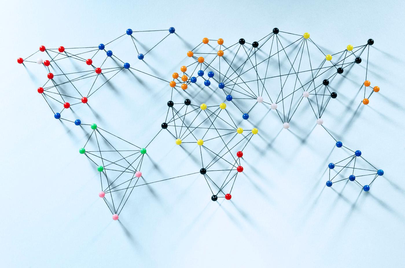 Panel sur les plateformes collaboratives