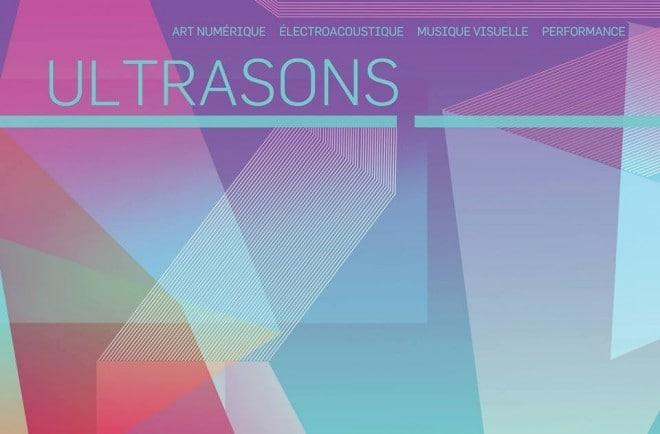 Ultrasons – L'Élite numérique