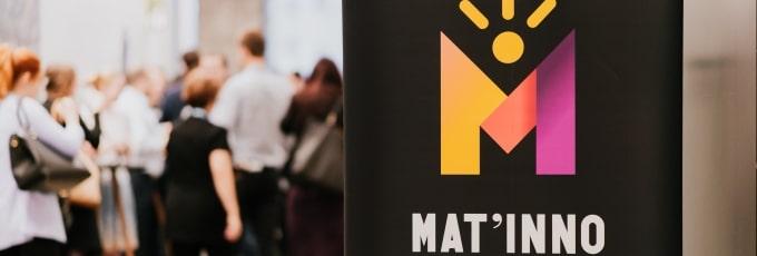 Mat'inno : Les jeux sérieux, une approche biologique et sociale