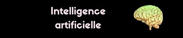 Groupe de discussion – Intelligence artificielle