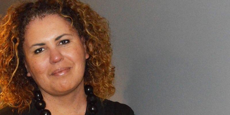 Concordia President's Speaker Series on Digital Futures with Safiya Umoja Noble