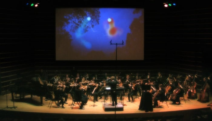 Orchestre21