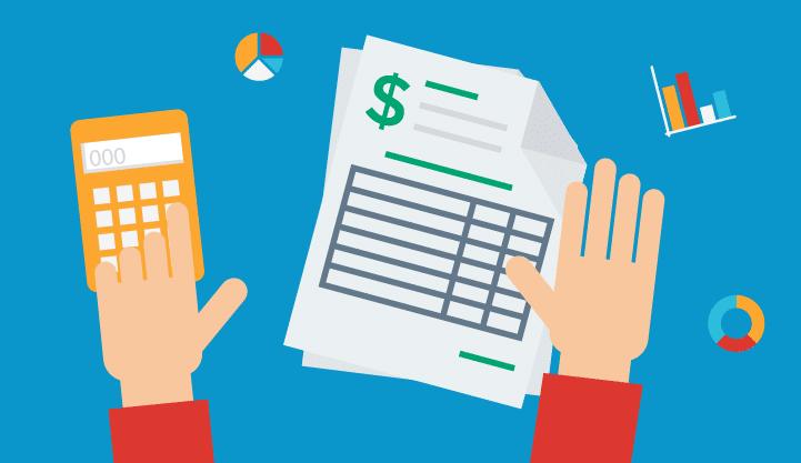 Simplifier la comptabilité de son OBNL