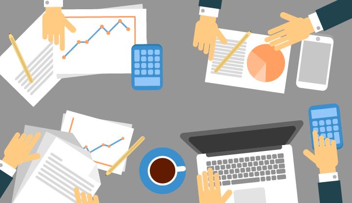 Automatiser la gestion des membres de son association