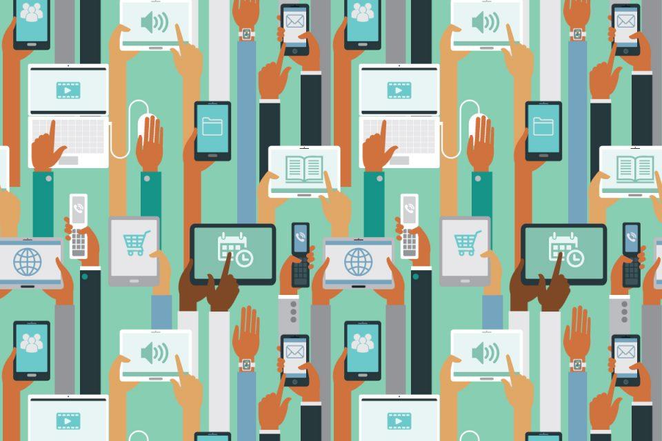 Diversité et numérique