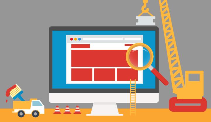 Créer un site transactionnel facilement pour son OBNL