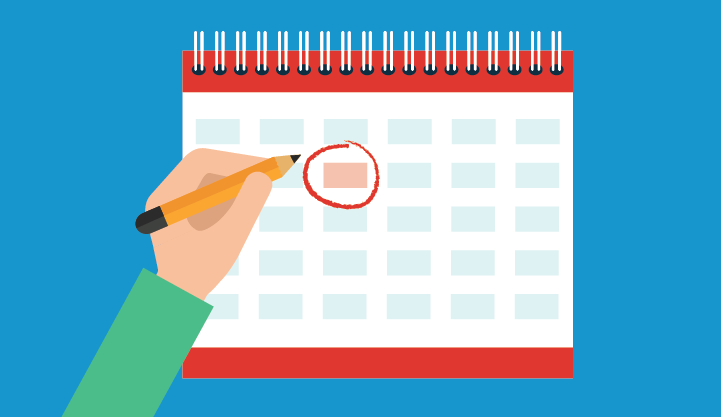 Faciliter l'organisation et la promotion des événements de son OBNL