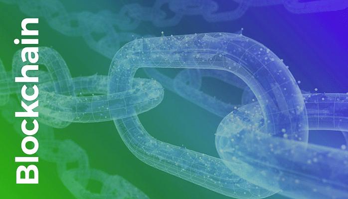 Comment la technologie blockchain pourrait-elle révolutionner notre façon de penser ?