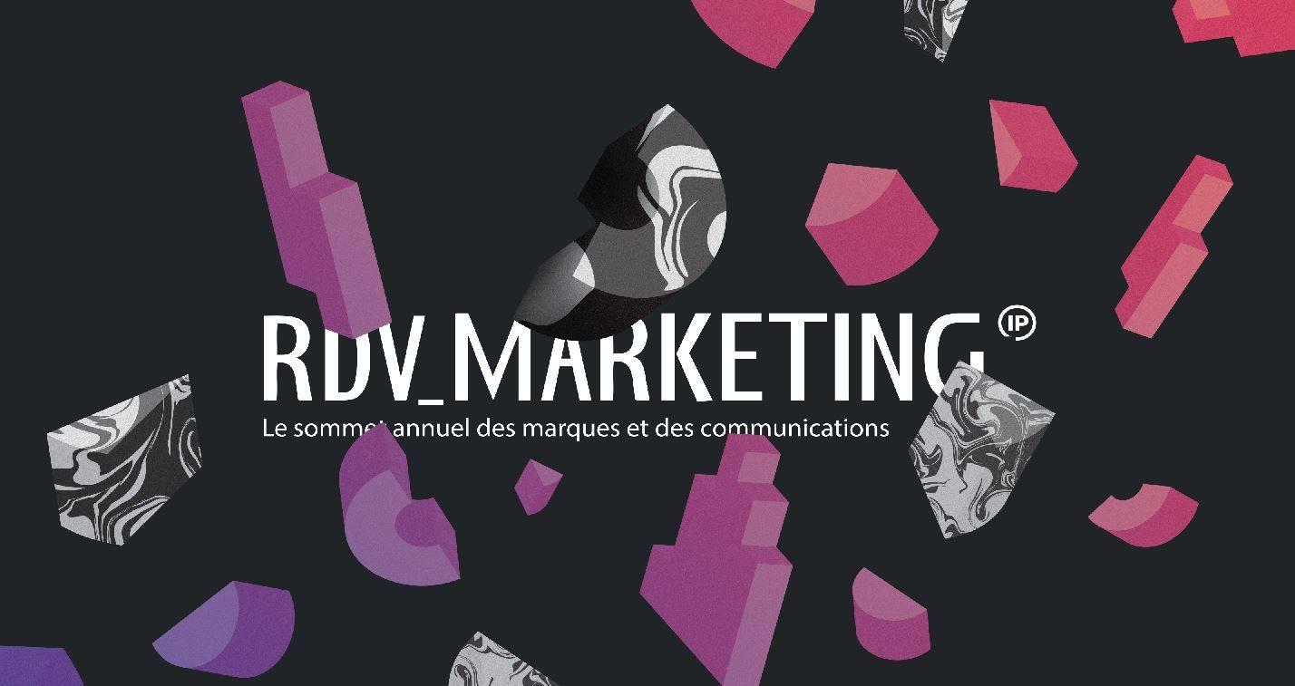RDV Marketing