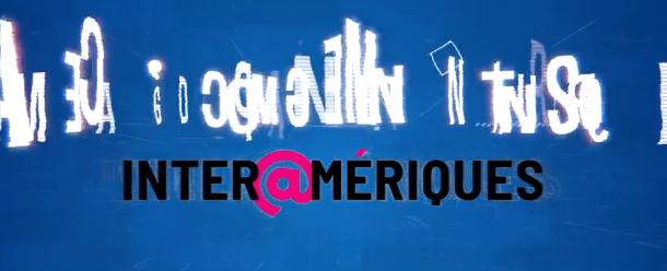 INTER@MéRIQUES