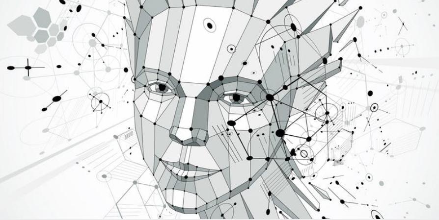 Le citoyen et ses objets connectés : qu'advient-il de ses données?