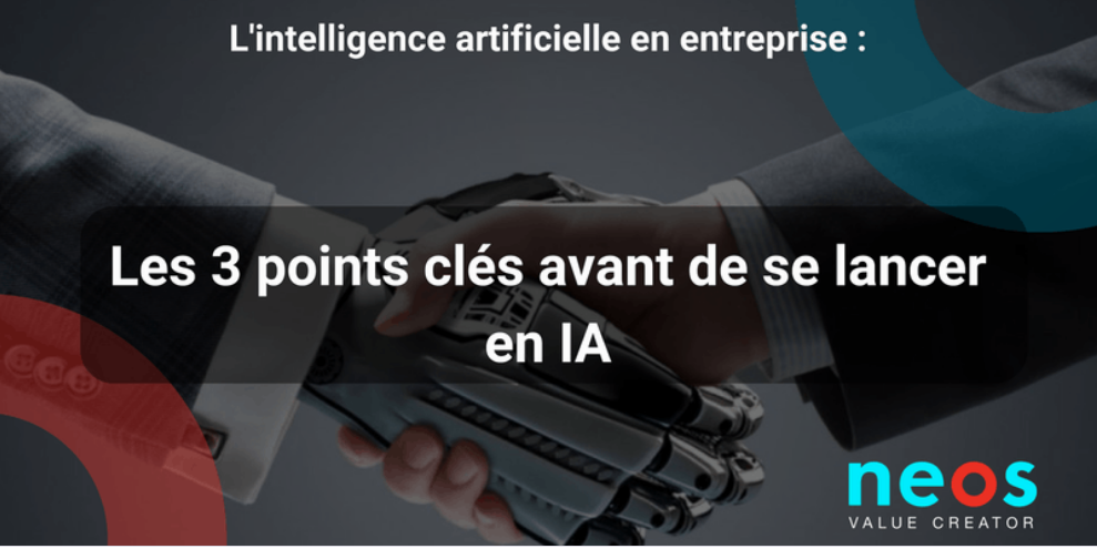 Workshop : Integrating Artificial Intelligence into Businesses