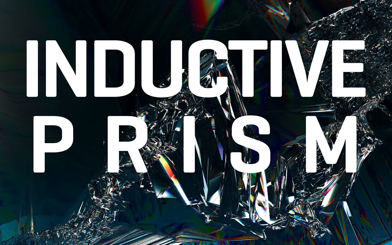 INDUCTIVE PRISM XV