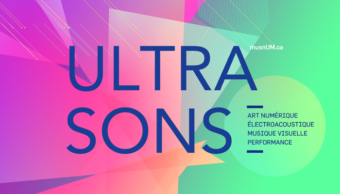 UdM – Ultrasons – Sonique