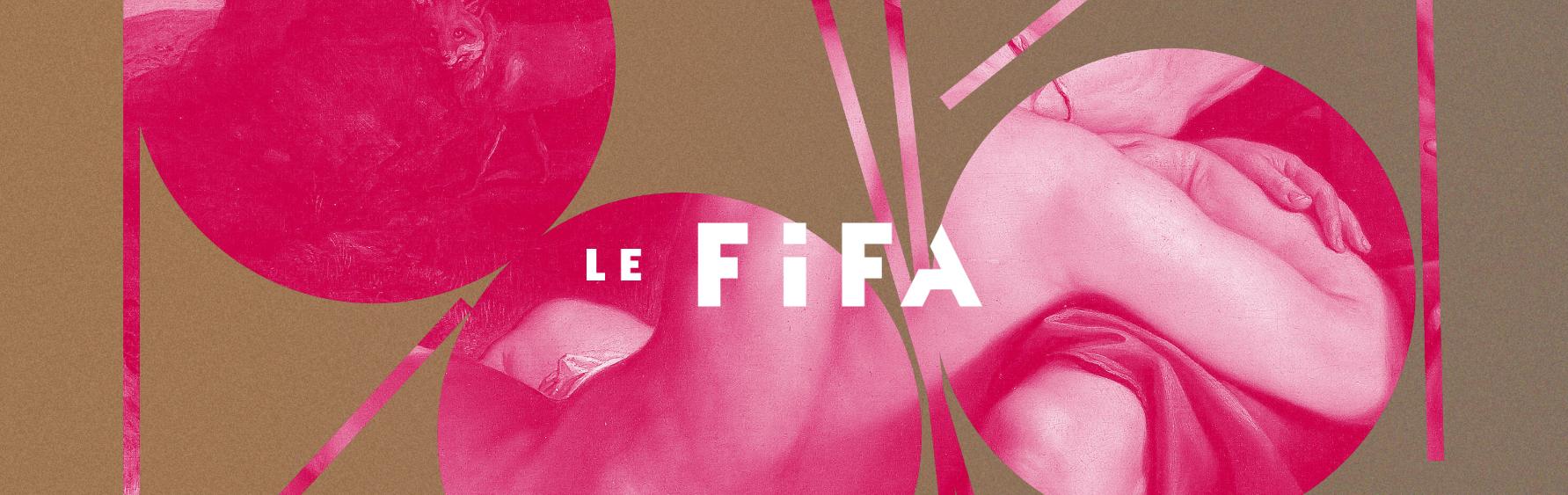 FIFA – Soirée FIFA x Kollectif | Architecture et Design