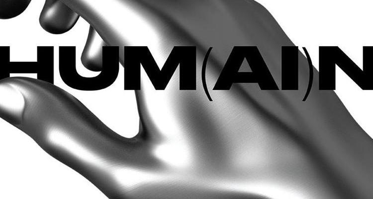 >HUM(AI)N