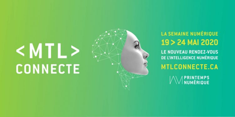MTL connect 2020: Digital Week