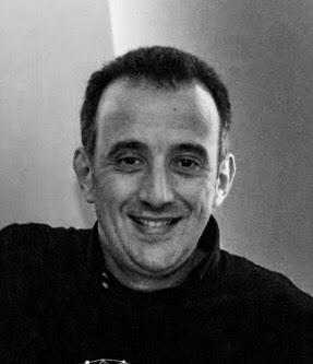 Rodolphe Coiscaud