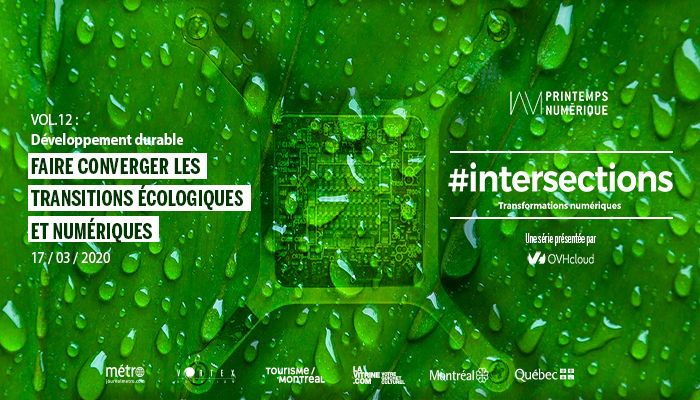 #intersections VOL.12 : appel à projets