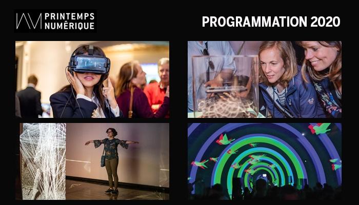 Programmation 2020 : c'est l'heure des inscriptions !