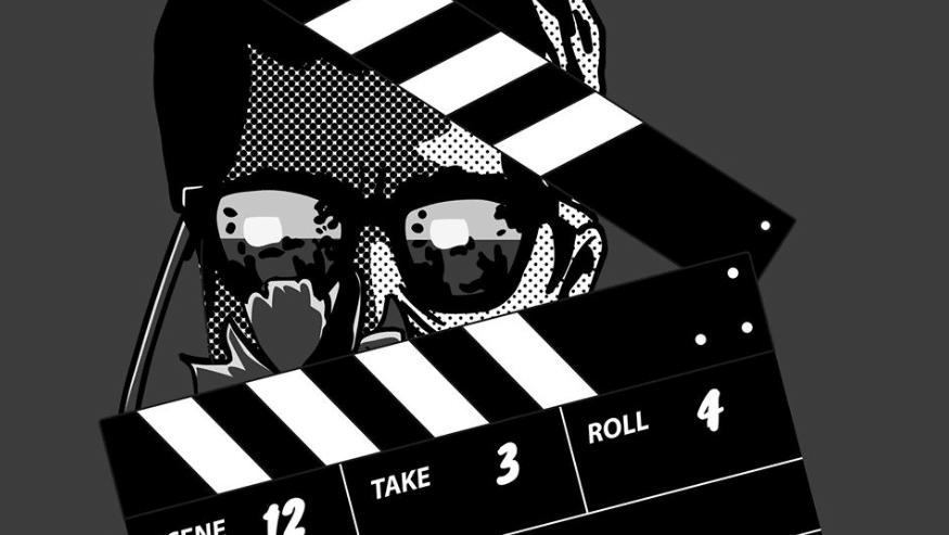 Montage video avec premier