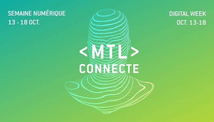 The full programming of MTL connect and ISEA2020 is unveiled!