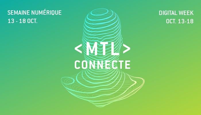 Les programmations complètes de MTL connecte et ISEA2020 sont dévoilées !