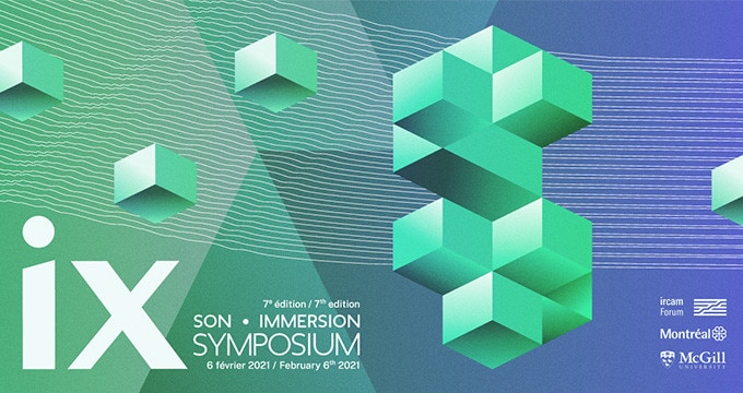 SYMPOSIUM IX 2021 : SON & IMMERSION