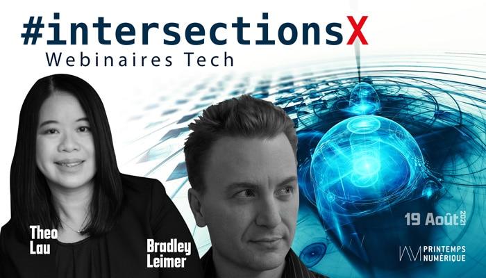#intersectionsX : BEYOND GOOD